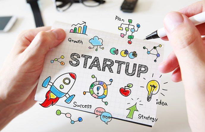 ITSL-Startup-Support